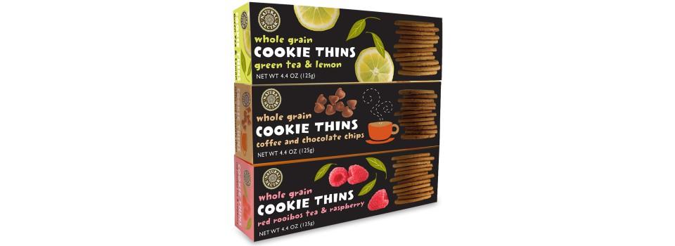 NN cookies HP 1920 wide slideshow
