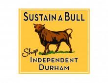 Sustain-A-Bull Durham