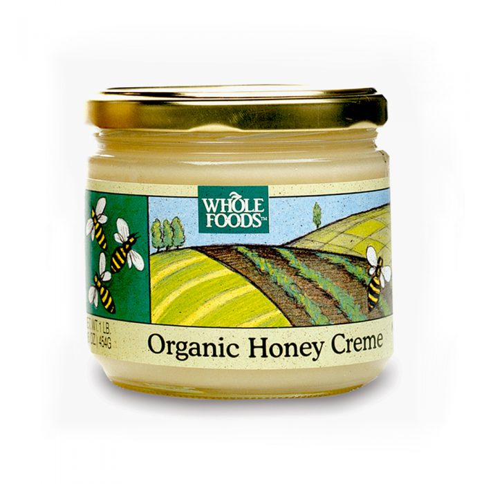 Whole Foods Market Premium Brand