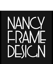 nancyframedesign